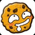 曲奇漫画官方app下载手机版 v1.0.1
