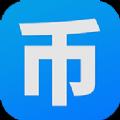 帝币交易平台官方版app下载 v1.0.0