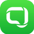 联络老人桌面app下载软件 v2.5.2