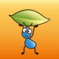 特特日记app手机版下载 v2.0.0