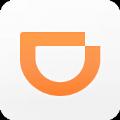 礼橙专车官方app下载手机版 v5.2.8