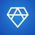 阿希币ASCH钱包官方版app下载 v1.1.0