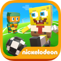 尼克足球冠军杯游戏官方下载(Nick Football Champions) v1.0