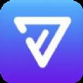 码链数字货币app下载 v1.1.9