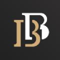 BB钱包交易平台官方版app下载 V1.0.0