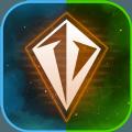 次元猎人iOS版