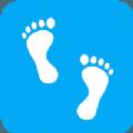 西瓜足迹小程序app下载 v6.6.7