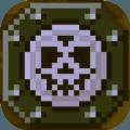 地牢战争2中文修改破解版(Dungeon Warfare 2) v1.0.0