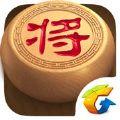 天天象棋腾讯版安卓游戏下载 v2.9.3.5