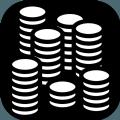 异界商人游戏官方网站下载正版 v1.0