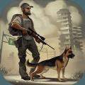 世界末日生存游戏中文汉化版(Last Day On Earth Zombie Survival) v1.8.5