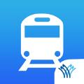 南宁地铁通app手机客户端 v1.0