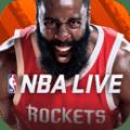 NBA Live移动版无限金钱中文破解版(NBA LIVE Mobile) v2.3.00