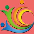 木瓜影音播放器手机版app下载 v6.0.8