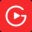 g视界视频软件官方版app下载 v3.3.0