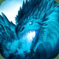 魔域口袋版官方互通服下载安装 v6.6.0