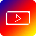 极客视频播放器app官方版下载 v1.0601.1