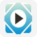 花花影视官方app手机版下载 v1.0