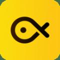 小黑鱼官网软件app下载 v2.0.0