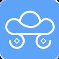 钱桌子官方客户端下载app v1.0