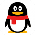 QQ7.6.5最新版本官方app