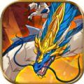 Neo Monsters手游官网iOS版 v1.5.4.1