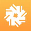 你我贷闪电借款官方版app下载 v1.1.0