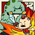 Cartoon Craft官网最新版下载 v1.01