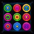 彩色环拼图游戏下载安卓版 v1.3.4