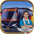 巴士模拟器印度尼西亚无限金币钞票破解版(Bus Simulator Indonesia) v2.7