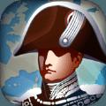 世界征服者5工业时代无限资源内购破解版 v1.0