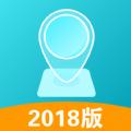 虚拟定位打卡2018软件app下载 v1.3.2
