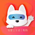 幕天生活app下载安卓版 v1.2.0