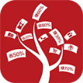 摇券树购物app下载手机版 v1.0.1