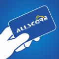 商银信预付卡手机版app下载 v1.3.14