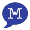 软聊社交app下载 v1.1.0
