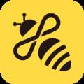 蜜蜂城购物平台app下载安卓版 v1.5.2