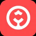 前海银管家app官方手机版下载 v2.1