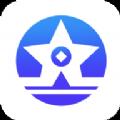 星逸花app下载手机版 v1.0.0.1