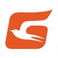 戈壁市集app下载安卓版 v2.0
