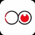 大玩家盒子安卓版app下载 v1.0.3