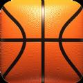 NBA资讯速报