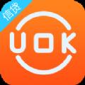 优贷客app官方版下载 V1.0