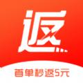 返利多多官方版app下载 v6.5