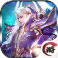 暗黑永恒官方网站游戏 v1.1.0