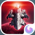 银河掠夺者2手游下载正式版 v1.0