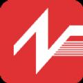 招盈钱贷官方app下载手机版 v1.0.1