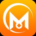 魔法卡神借款官方app下载手机版 v1.0.55