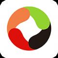 众熙生活app下载手机版 v1.0.5