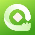 钱城借款app下载手机版 v1.0.5